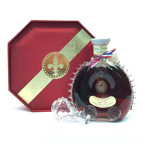 Remy Martin LOUIS XIII 1970s