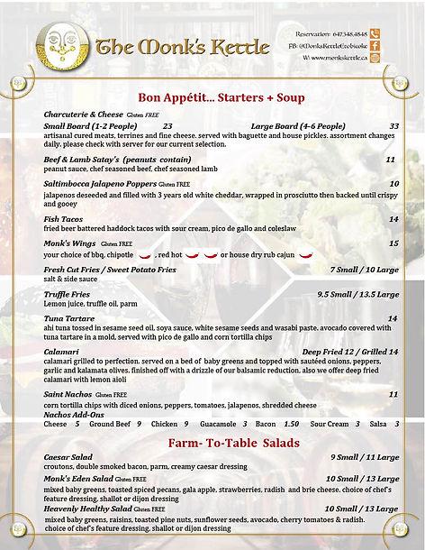 Monks menu July 11, 20211024_1.jpg