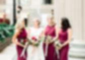 Sueda-Wedding-2-Portraits-65.jpg