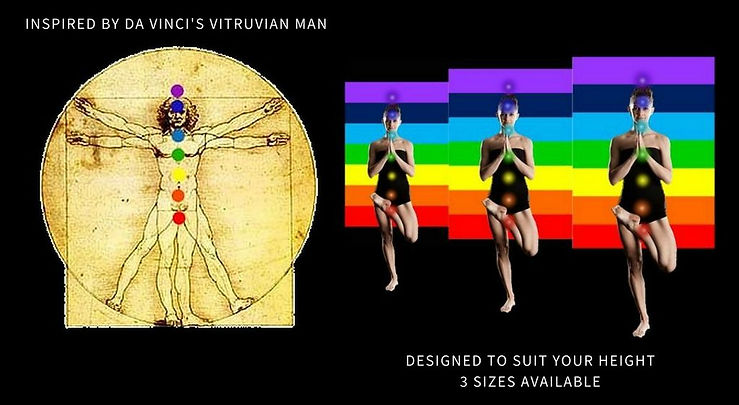 Inspired by Da Vinci's Vitruvian Man.jpg