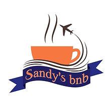 Sandys BNB