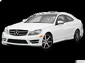 Anthony Costello Automotive Mercedes Benz