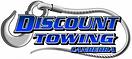 Logo-PDF-1-e1599617391618.png