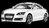 Anthony Costello Automotive Audi