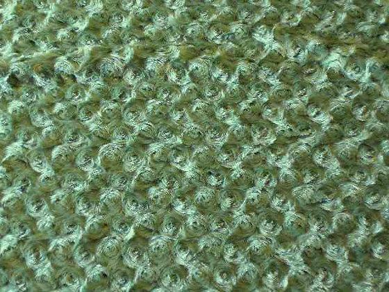 Moss Swirl {Inner-Fabric}