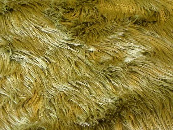Moss Fur