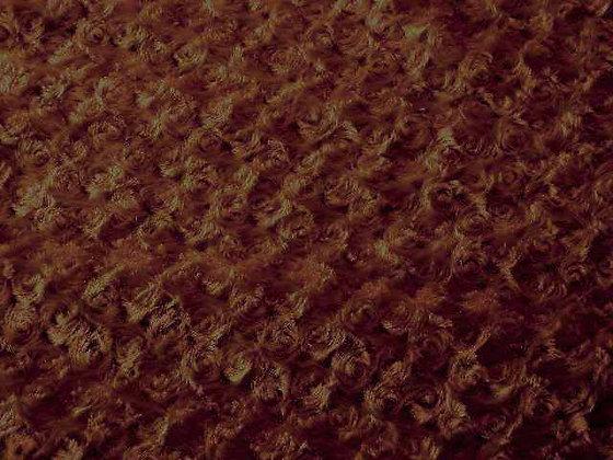 Brown Swirl {Inner-Fabric}