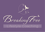 Breaking Free - Lifestyle Coaching.png