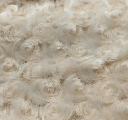 Cream Swirl {Inner-Fabric}