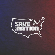 Save our Nation.jpg