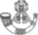 rifles-logo-trans.png