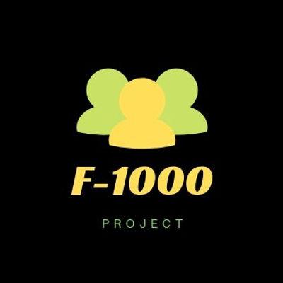 F-1000.jpg