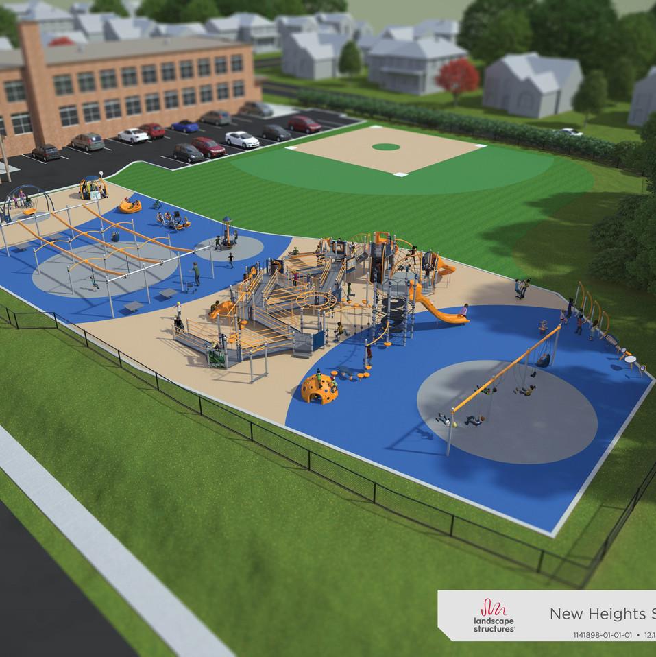 MCF New Heights Playground Draft 2020.jp