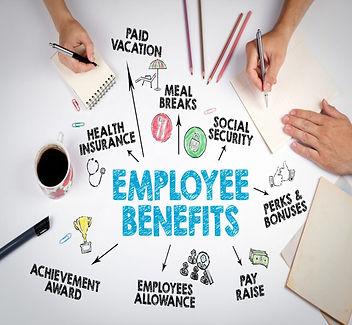 importance-of-employee-benefits-1024x682