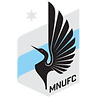 2020_MNUFCCrest.png