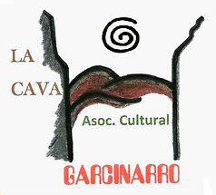 Asociación La Cava Garcinarro