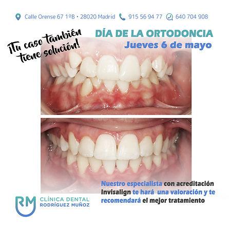 diaortodoncia_mayo21.jpg