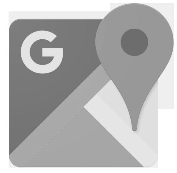 Google Maps La Cava
