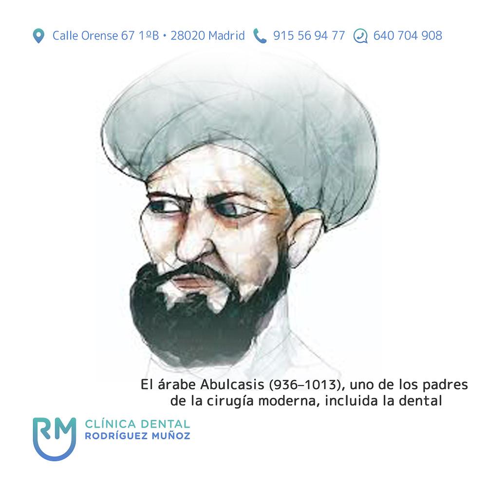 Abulcasis