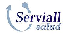 Servial