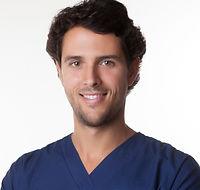 Ortodoncista Miguel Trejo