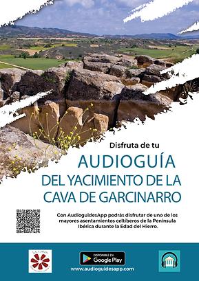 YacimientoCavaGarcinarro-01.png