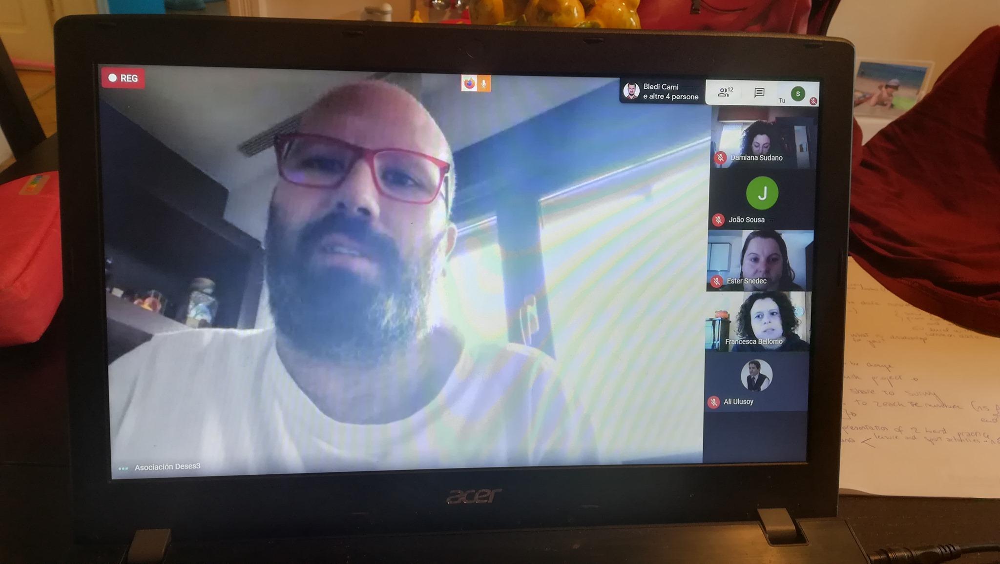 Online meeting.jpg