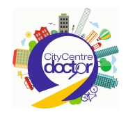 CITY DOCTOR en Medina del Campo !!!