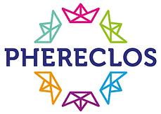 PHERECLOS-Logo.png