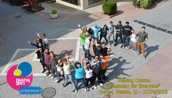 TC Erasmus+ for Everyone