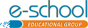 Ε-SCHOOL Logo.png