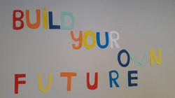Build your own future (ESTONIA)