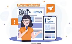 Imagen YEC press releas.png
