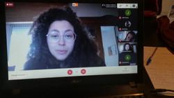 Online meeting 2.jpg