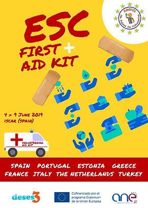 esc first aid.jpg