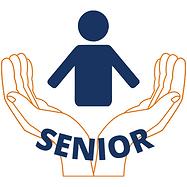 Logo SENIOR.png
