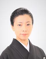 吉村奈尾 プロフィール写真.jpg