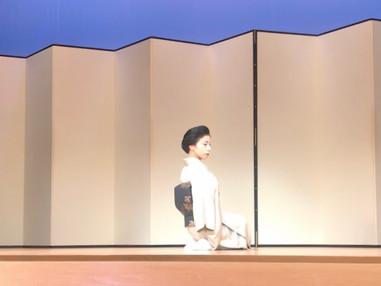 上村和歌子社中勉強会 ご報告