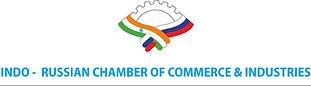 IRCCI logo.jpg