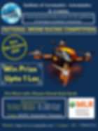 Drone Racing.jpg