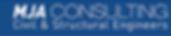 MJA-Logo10000000.png