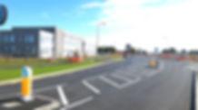 Road Layout.jpg