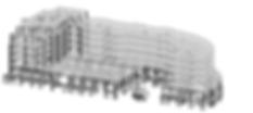 MJA-BIM-1-1900.png