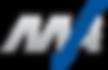 MJA logo trans Big.png