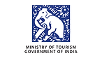 Ministry of Tourism.png