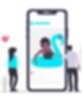 undraw_social_influencer_sgsv.png