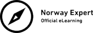 Norway%20Expert_edited.png