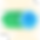 icons8-toggle-on-64.png