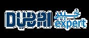 Dubai%20Expert_edited.png