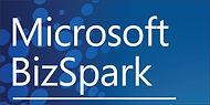 MicrosoftBizspark.jpg